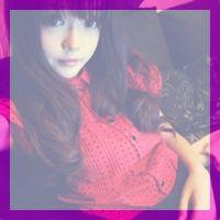 30代 長崎県 日和さんのプロフィールイメージ画像