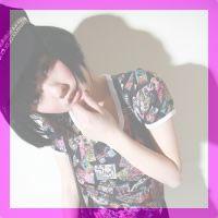 20代 長崎県 小百合さんのプロフィールイメージ画像