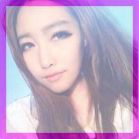 30代 佐賀県 梨久さんのプロフィールイメージ画像
