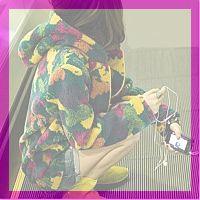 20代 佐賀県 ちかさんのプロフィールイメージ画像