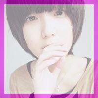 30代 佐賀県 風香さんのプロフィールイメージ画像