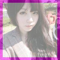 20代 佐賀県 沙耶さんのプロフィールイメージ画像