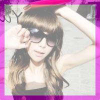 30代 佐賀県 りのさんのプロフィールイメージ画像