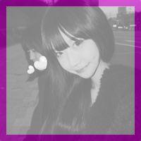 アラサー 佐賀県 遥奈さんのプロフィールイメージ画像