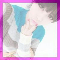 20代 佐賀県 よしのさんのプロフィールイメージ画像