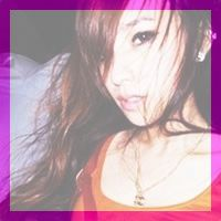 アラサー 佐賀県 早紀さんのプロフィールイメージ画像