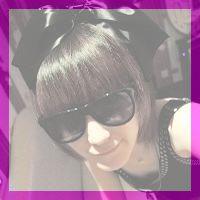 10代 佐賀県 礼奈さんのプロフィールイメージ画像