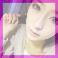 20代 佐賀県 桜子さんのプロフィールイメージ画像