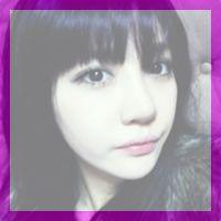20代 佐賀県 杏奈さんのプロフィールイメージ画像