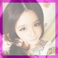20代 佐賀県 深月さんのプロフィールイメージ画像