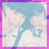 20代 宮崎県 和月さんのプロフィールイメージ画像