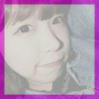 10代 宮崎県 成海さんのプロフィールイメージ画像