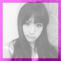 10代 宮崎県 千世さんのプロフィールイメージ画像