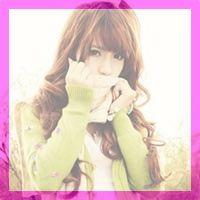 アラサー 宮崎県 わかばさんのプロフィールイメージ画像