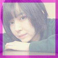 30代 宮崎県 陽奈さんのプロフィールイメージ画像