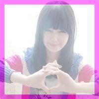 20代 宮崎県 ゆきさんのプロフィールイメージ画像