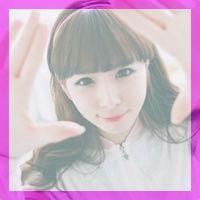 20代 宮崎県 りおんさんのプロフィールイメージ画像