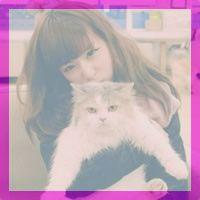 アラサー 宮崎県 ちなつさんのプロフィールイメージ画像