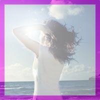 20代 宮崎県 りんこさんのプロフィールイメージ画像