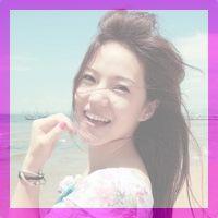 30代 宮崎県 しづきさんのプロフィールイメージ画像