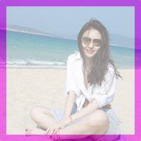 10代 宮崎県 美晴さんのプロフィールイメージ画像