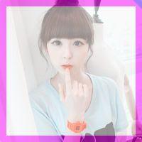 30代 宮崎県 音羽さんのプロフィールイメージ画像