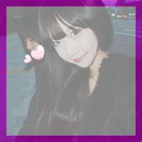20代 宮崎県 冬笑さんのプロフィールイメージ画像