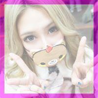 20代 宮崎県 冬李さんのプロフィールイメージ画像