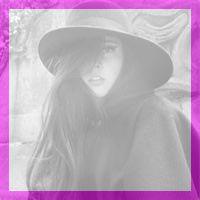 20代 宮崎県 ひなこさんのプロフィールイメージ画像
