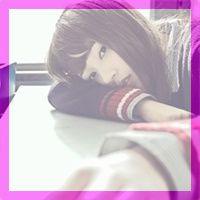 20代 宮崎県 あかねさんのプロフィールイメージ画像