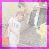 20代 宮崎県 あいみさんのプロフィールイメージ画像