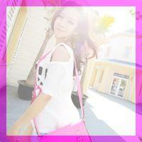 10代 宮崎県 花奈さんのプロフィールイメージ画像