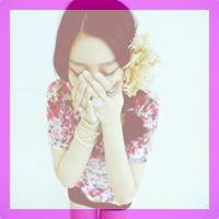 20代 宮崎県 麻美さんのプロフィールイメージ画像