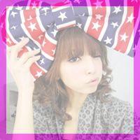 20代 宮崎県 さやかさんのプロフィールイメージ画像