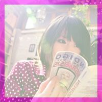 20代 宮崎県 かのんさんのプロフィールイメージ画像