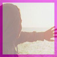 20代 宮崎県 治美さんのプロフィールイメージ画像