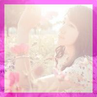30代 宮崎県 かやさんのプロフィールイメージ画像