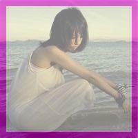 10代 宮崎県 那穂さんのプロフィールイメージ画像