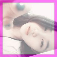 20代 宮崎県 日奈さんのプロフィールイメージ画像