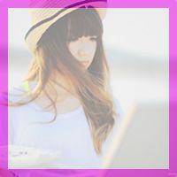 アラサー 宮崎県 悠葵さんのプロフィールイメージ画像