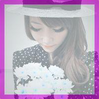 10代 宮崎県 はるさんのプロフィールイメージ画像