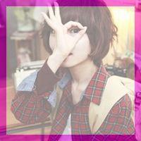 アラサー 徳島県 綾さんのプロフィールイメージ画像