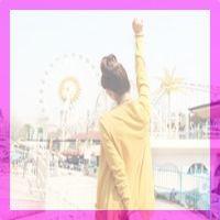 20代 徳島県 陽日さんのプロフィールイメージ画像