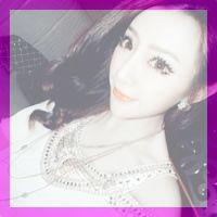 10代 徳島県 千裕さんのプロフィールイメージ画像