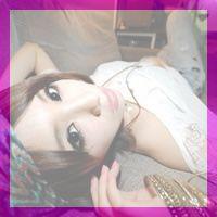 10代 徳島県 由紀さんのプロフィールイメージ画像