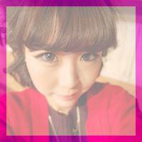 20代 徳島県 ちさとさんのプロフィールイメージ画像