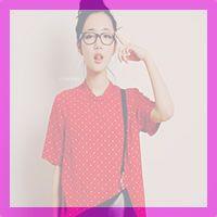 10代 徳島県 心愛さんのプロフィールイメージ画像