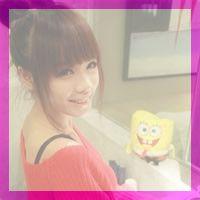 20代 徳島県 琴子さんのプロフィールイメージ画像