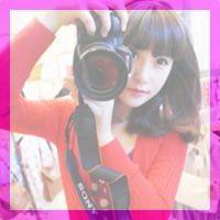 20代 徳島県 小和さんのプロフィールイメージ画像