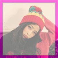 20代 徳島県 亜衣さんのプロフィールイメージ画像